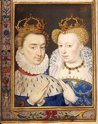 200px-Henry&Margot.jpg
