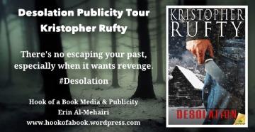 Desolation tour graphic