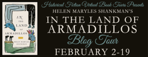 04_ITLOA_Blog Tour Banner_FINAL