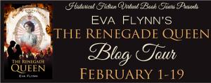04_The Renegade Queen_Blog Tour Banner_FINAL
