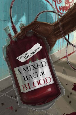 mixed_bag_blood_PB