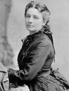victoria-woodhull-1-sized