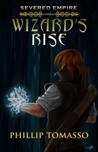 Wizard_s_Rise_PB_LG