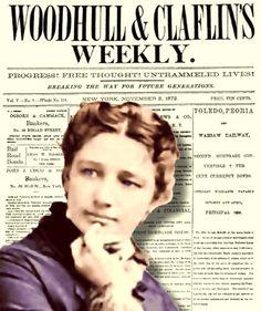 Woodhull paper