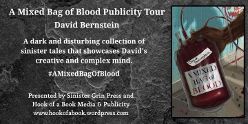 A Mixed Bag of Blood tour graphic (1)