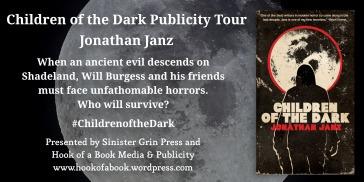 Children of the Dark (1)