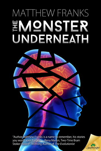 the-monster-underneath