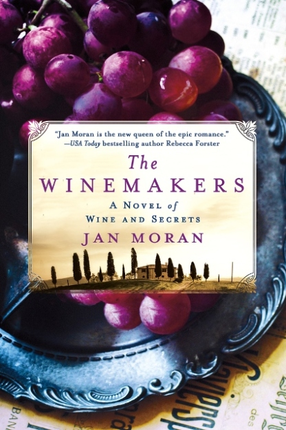 02_The-Winemakers