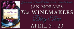04_The-Winemakers_Blog-Tour-Banner_FINAL