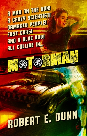 MOTORMAN_cover_CS