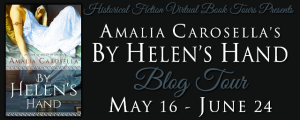 04_By Helen%27s Hand_Blog Tour Banner_FINAL
