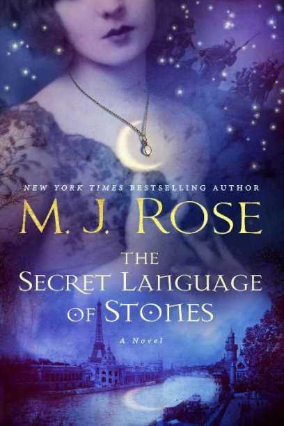 02_The Secret Language of Stones