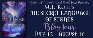 04_TSLOS_Blog Tour Banner_FINAL
