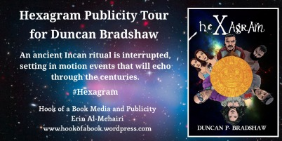 Hexagram v2 tour graphic (1)