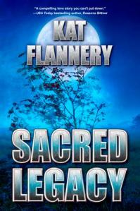 02_Sacred Legacy