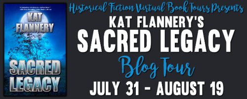 04_Sacred Legacy_Blog Tour Banner_FINAL