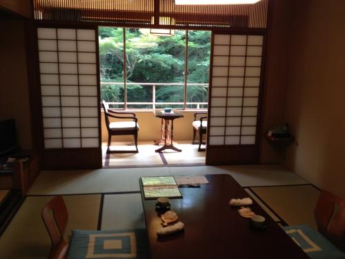 IFS - bedroom at ryokan Iwaso.jpg