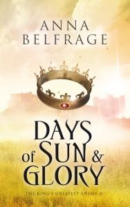 02_days-of-sun-and-glory