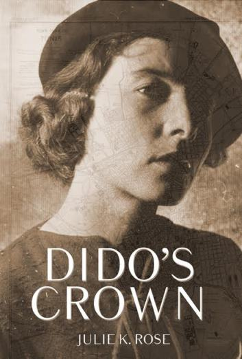 02_dido%27s-crown