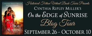03b_on-the-edge-of-sunrise_blog-tour-2-banner_final