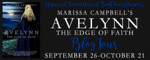 04_the-edge-of-faith_blog-tour-banner_final