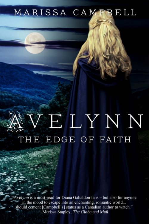 Avelynn-Edge-of-Faith-eBook-Cover-Large.jpg