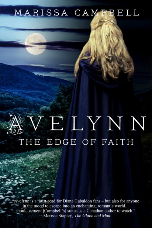 Avelynn-Edge-of-Faith-eBook-Cover-Large.jpg