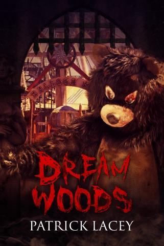 dreamwoods300dpi