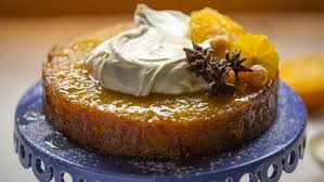 tunisian cake.jpg