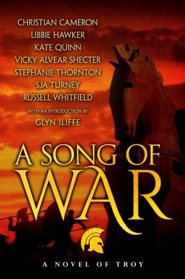 02_a-song-of-war