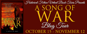 03_a-song-of-war_blog-tour-banner_final