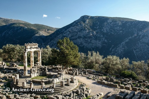 ancient-greece-1