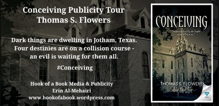 conceiving-tour-graphic