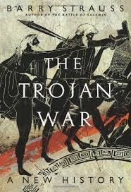 the-trojan-war-strauss