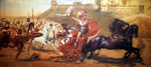 Triumph_of_Achilles_in_Corfu_Achilleion.jpg
