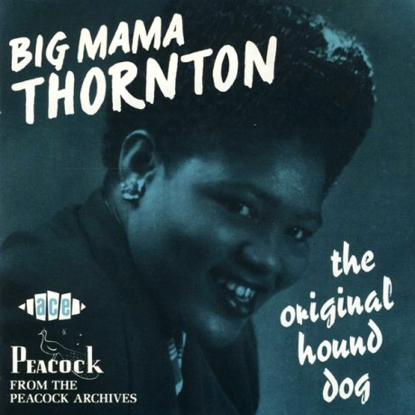 big momma album