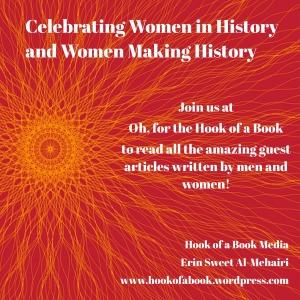 Women in History