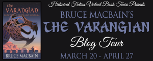 04_The Varagian_Blog Tour Banner_FINAL