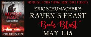 04_Ravens Feast_Book Blast Banner_FINAL
