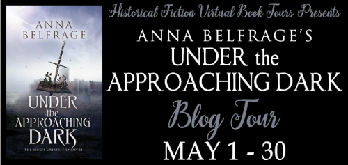 04_Under the Approaching Dark_Blog Tour Banner_FINAL.png