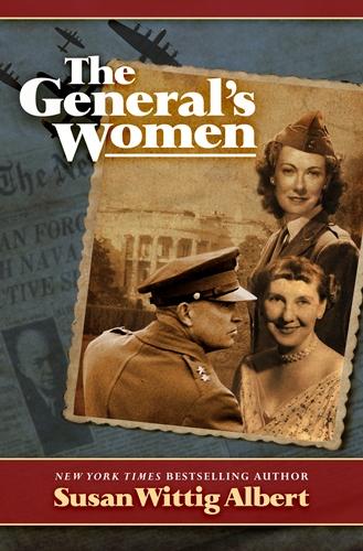 02_The General%27s Women.jpg