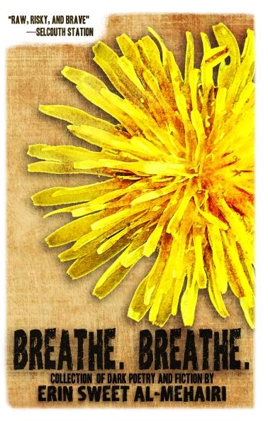 BreatheBreathe