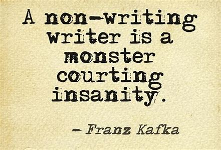 non writing monster.jpg
