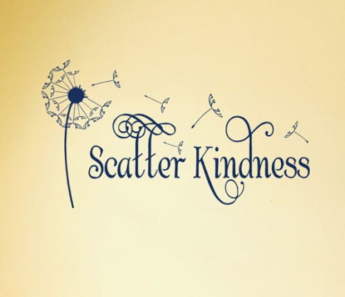 Scatter Kindness.jpg