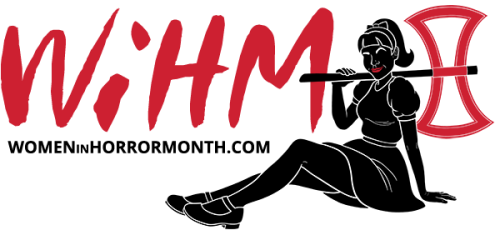WiHM8-Website-Logo-Retina