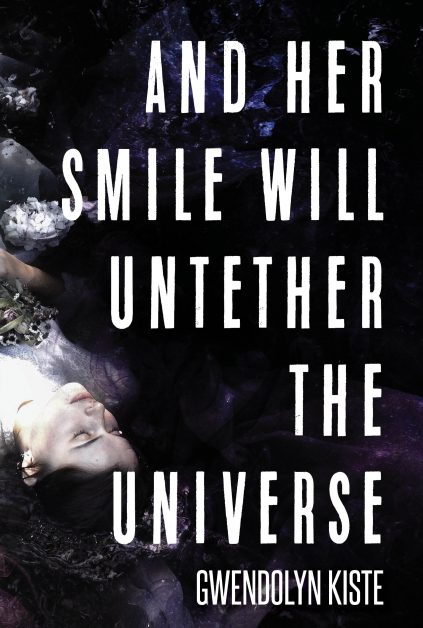 And-Her-Smile-Will-Untether-the-Universe