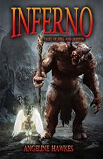 Books_INFERNO_150