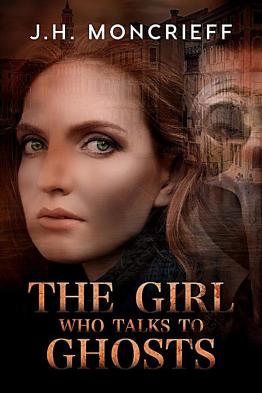 ghostwriters-the-girl-who-talks-to-ghosts-183522929
