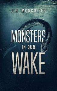 monsters-in-our-wake-cover_0