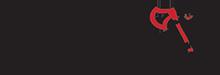 WiHM9-GrrrlLogoWide-BR-website